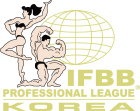 IFBB PRO League Korea